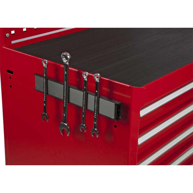 magnetische werkzeughalter werkzeughalter magnetisch. Black Bedroom Furniture Sets. Home Design Ideas
