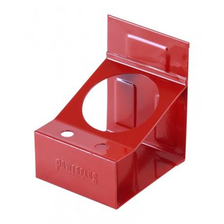 Magnet Dosenhalter für 1 Sprühdose