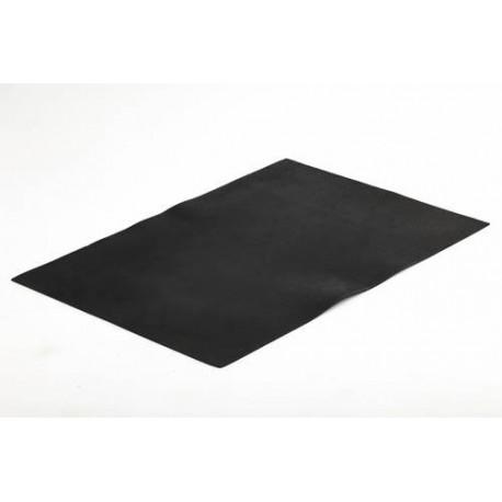 Schutzmatte für Werkbank - 99 x 61 cm