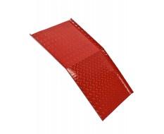 Auffahrrampe Rot für Mopedbühne 0460