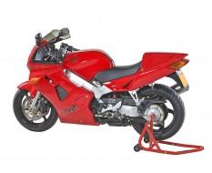 Motorrad Montageständer Honda VFR en CB 1000R