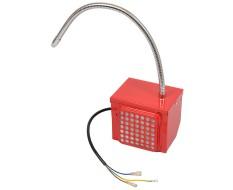 Pumpe für Teilewaschgerät 0149