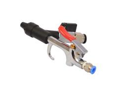 Spülpistole für Teilereiniger 0164 und 0165