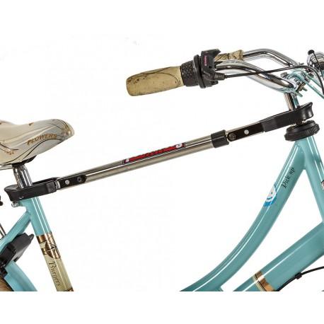 Fahrrad Lenker Balancierstange - Lenkerhalter