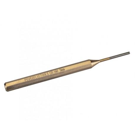 Splintentreiber 3 mm - 150 mm lang