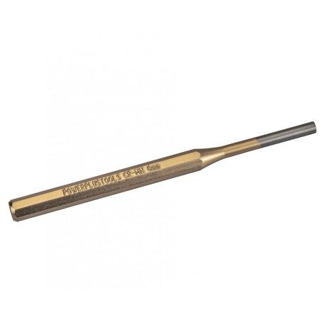 Splintentreiber 6 mm - 150 mm lang