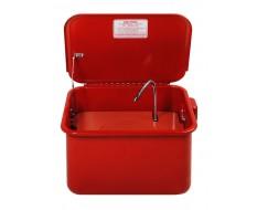 Teilewaschgerät 13 Liter