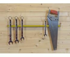 Werkzeughalter magnetisch 60 cm