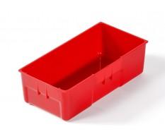 Sortierkasten Kunststoff 150 x 75 x 45 mm