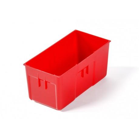 Sortierkasten Kunststoff 150 x 75 x 70 mm