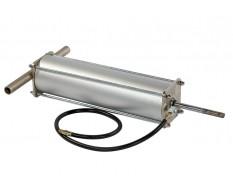 Pneumatische Zylinder für Bühne 0331