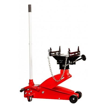 Getriebeadapter für Wagenheber