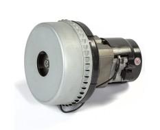 Elektro Motor für Staubabsaugung