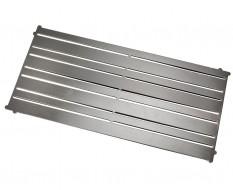 Magnetplatte 30 x 14,5 cm