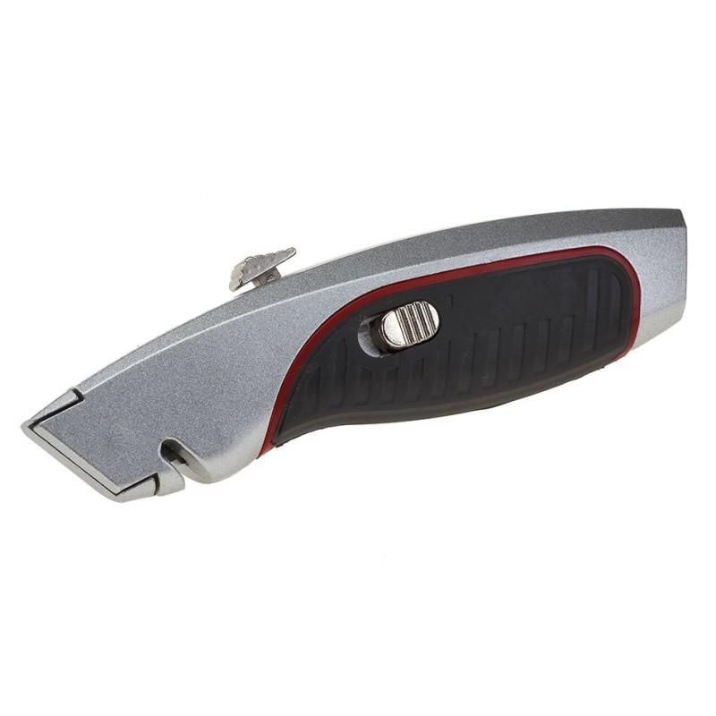 Teppichmesser  Profi Teppichmesser - Cuttermesser - Universalmesser ...