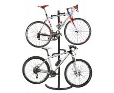 Fahrrad hängend lagern.. ( Kap. 2 Fahrräder )