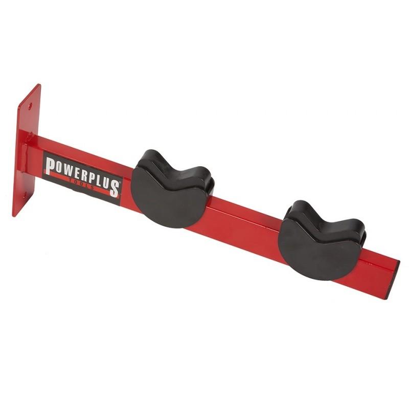 wandhalterung f r ersatzreifen fahrrad wandhalterung. Black Bedroom Furniture Sets. Home Design Ideas