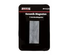 Keramik Magneten 2 Stück