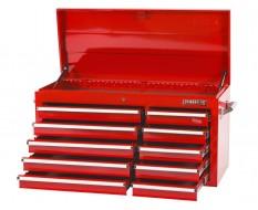 Werkzeugkiste 10 Schubladen