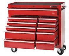 Werkstattwagen 11 Schubladen