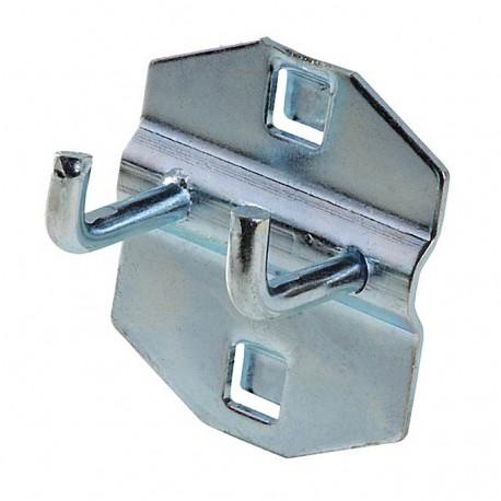 Lochwandhaken Werkzeughalter für Lochwand