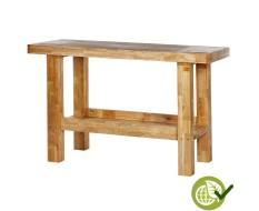 Werkbank Holz - Holz Werkbank