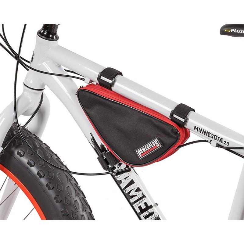 rahmentasche f r fahrrad rennrad mountainbike mtb rahmen dreieckstasche dreiecktasche. Black Bedroom Furniture Sets. Home Design Ideas