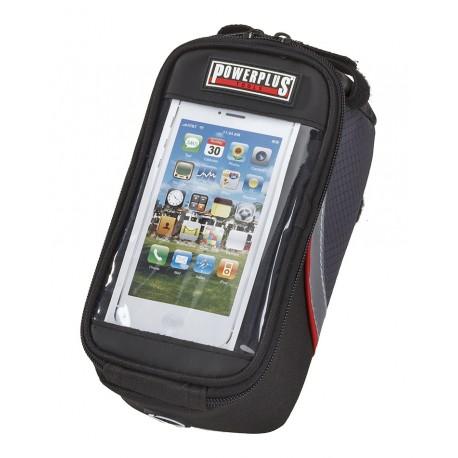 Fahrrad Rahmentasche für Handy - Iphone