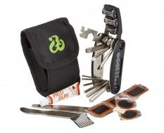 Fahrrad Mini Werkzeug-Set