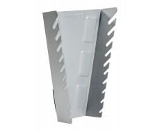 Werkzeughalter Magnetisch Grau