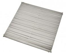 Magnetplatte 30 x 30 cm
