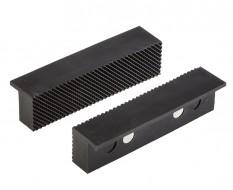 chonbacken Magnetbacken Kunststoff 11 x 2,7 cm. Magnetisch