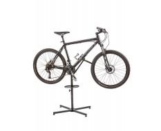 Fahrradmontageständer