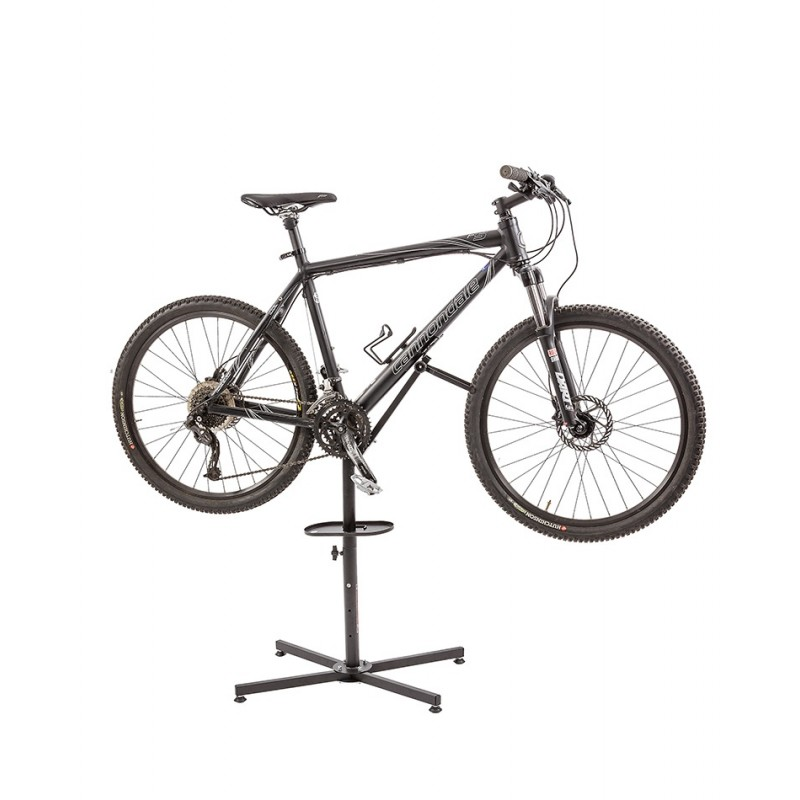 fahrradmontagest nder fahrrad montagest nder fahrrad. Black Bedroom Furniture Sets. Home Design Ideas