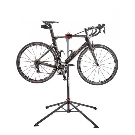 Montageständer Fahrrad
