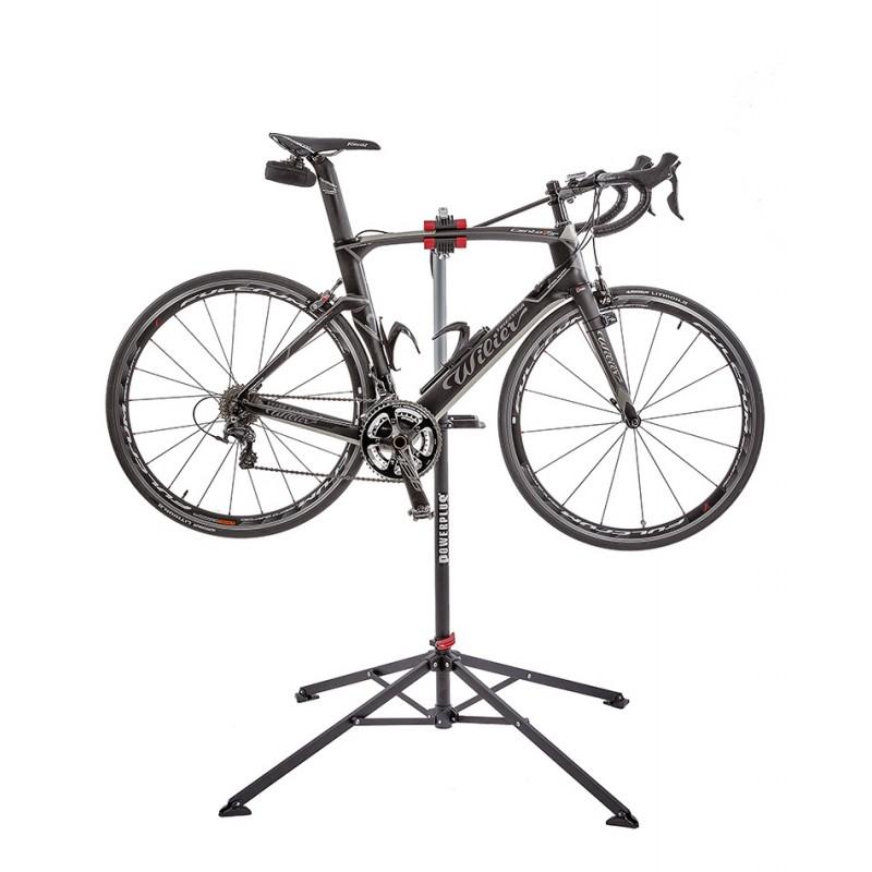 Montagest nder fahrrad fahrradmontagest nder klappbar fahrrad reparaturst nder pro rennrad - Fahrrad an die wand hangen ...