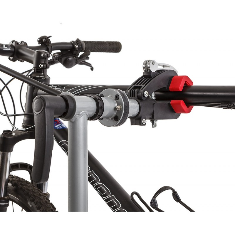 montagest nder fahrrad fahrradmontagest nder klappbar. Black Bedroom Furniture Sets. Home Design Ideas