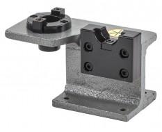 CNC Montageblock SK 30 - BT 30