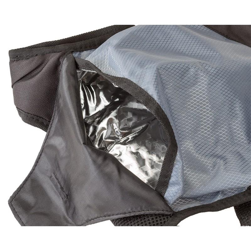 trinkrucksack bike trinkrucksack type camelbak trink rucksack f r fahrrad und laufen. Black Bedroom Furniture Sets. Home Design Ideas