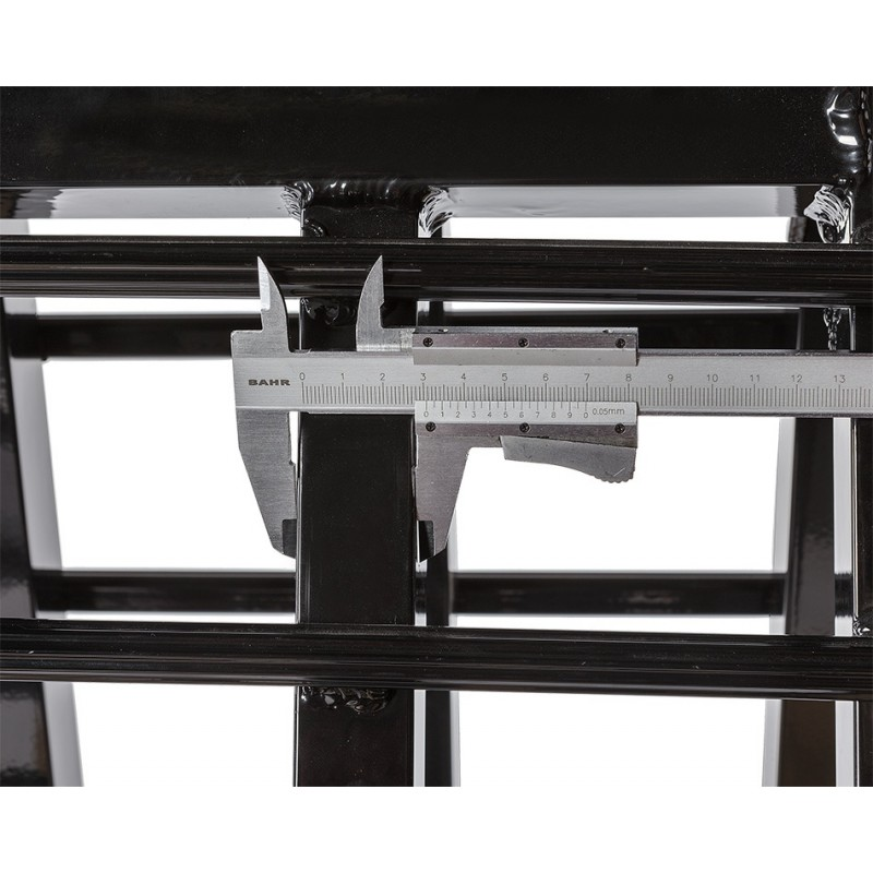 auffahrrampe motorrad klappbar aluminium extra stark und. Black Bedroom Furniture Sets. Home Design Ideas