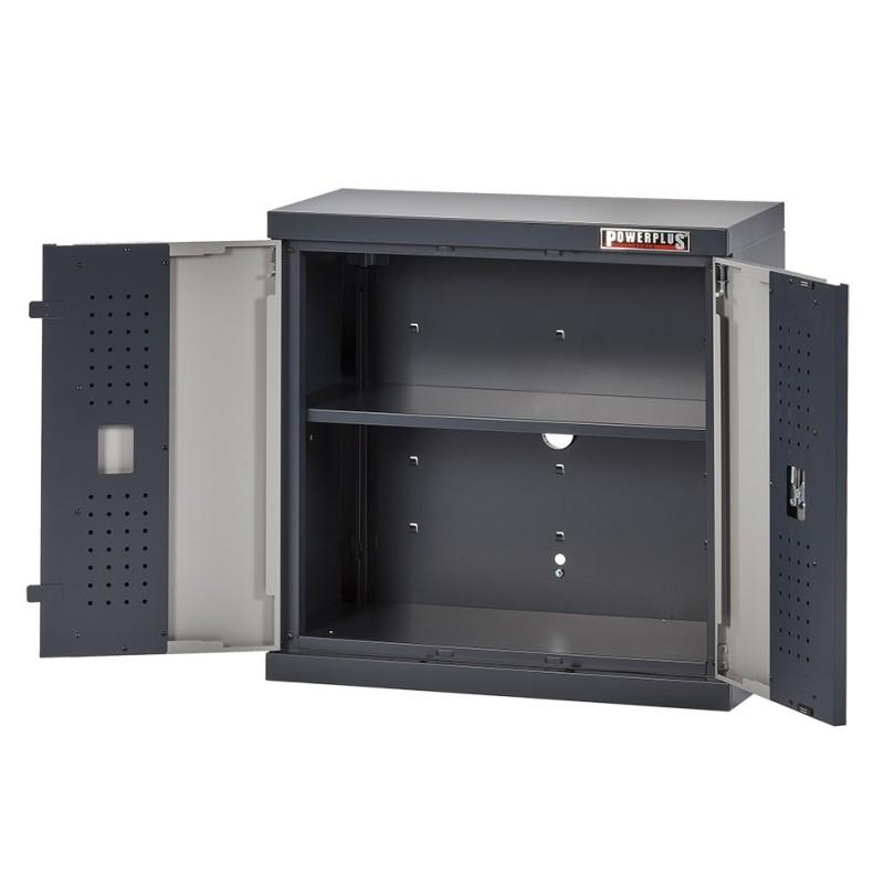 Frisch Werkstatt Set WP 12 - Werkbank Set - Werkstattschrank  MW62