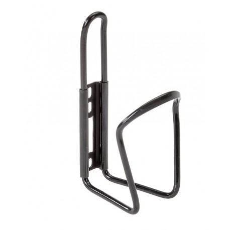 alu fahrrad flaschenhalter inkl garantie sicher online kaufen. Black Bedroom Furniture Sets. Home Design Ideas