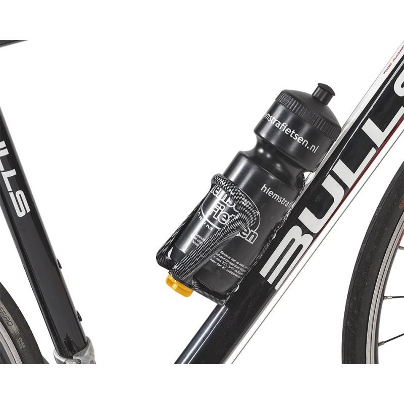verstellbarer fahrrad flaschenhalter inkl garantie sicher. Black Bedroom Furniture Sets. Home Design Ideas