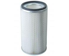 Luftfilter für Staubabsaugung PP-T 0008 und 0140