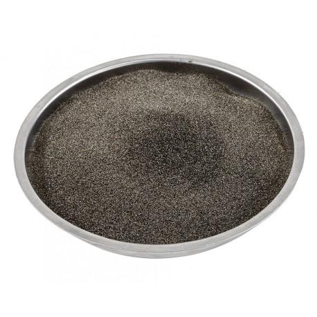 Strahlgut Finesse Silikat 0.02 - 0.25 - Sandstrahlmittel Finesse