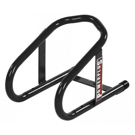 Radanschlag Anhänger - Bügel 22 cm breit