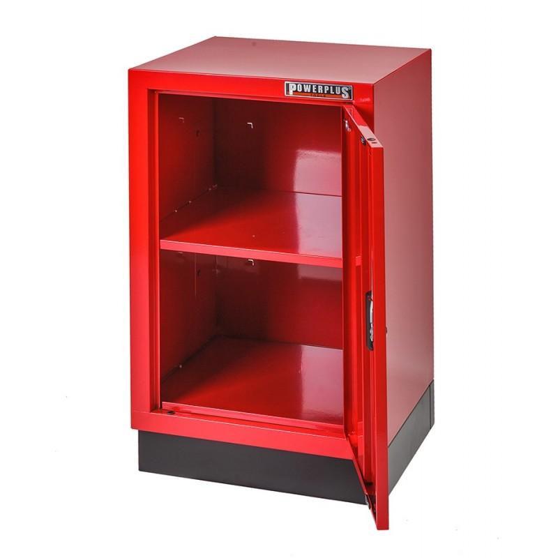 werkbank eckverbindung rot online kaufen onlineshop. Black Bedroom Furniture Sets. Home Design Ideas