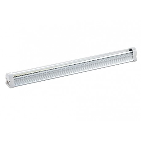 LED Lampe für Strahlkabine Online kaufen. Powerplustools.de Onlineshop
