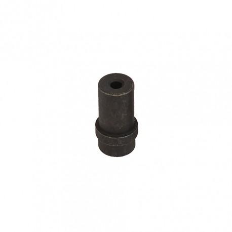 Düse aus Stahl 5 mm für Strahlpistole 0013 - Strahldüse