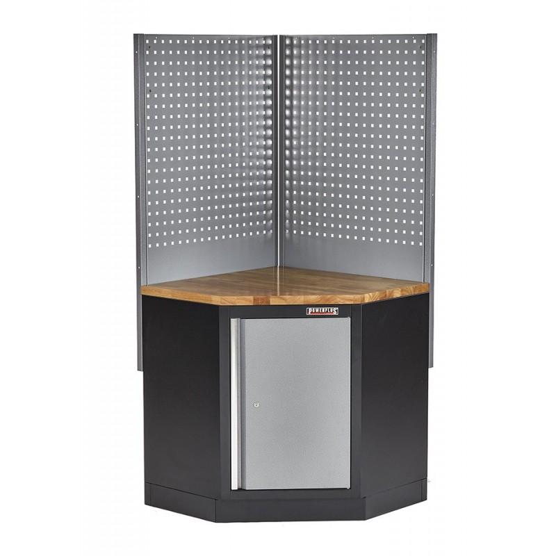 eck hartholzplatten online kaufen. Black Bedroom Furniture Sets. Home Design Ideas